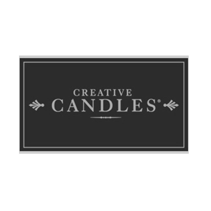 image-874951-Creative_Candles_pp_JPEG_square-45c48.jpg